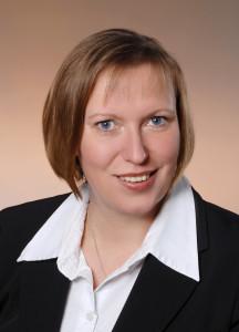 Tanja Reese Profilfoto